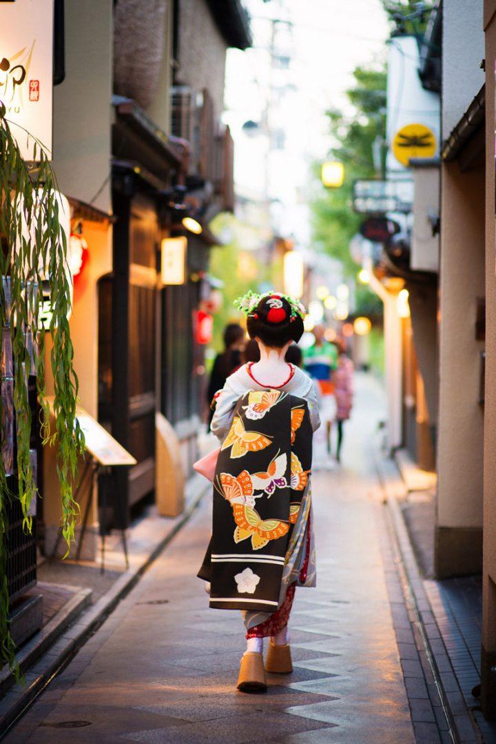 wewantadventure-japan-11b