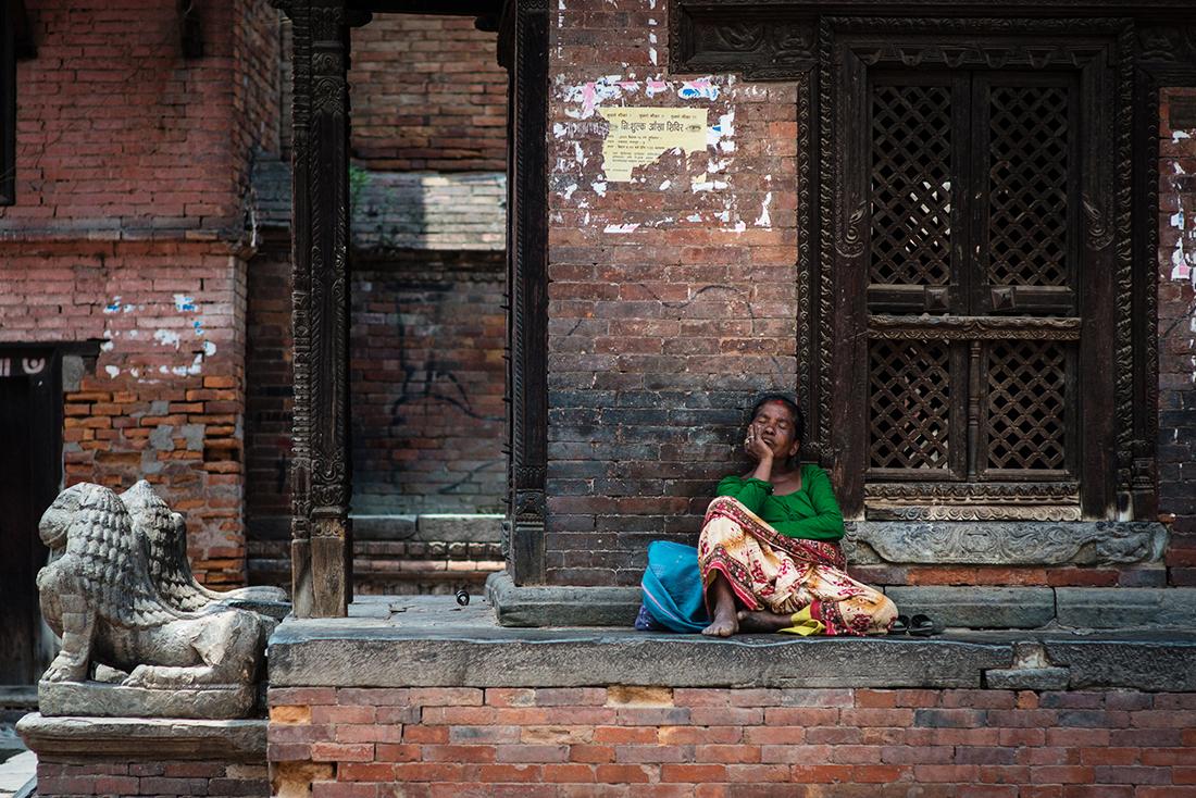 nepal068