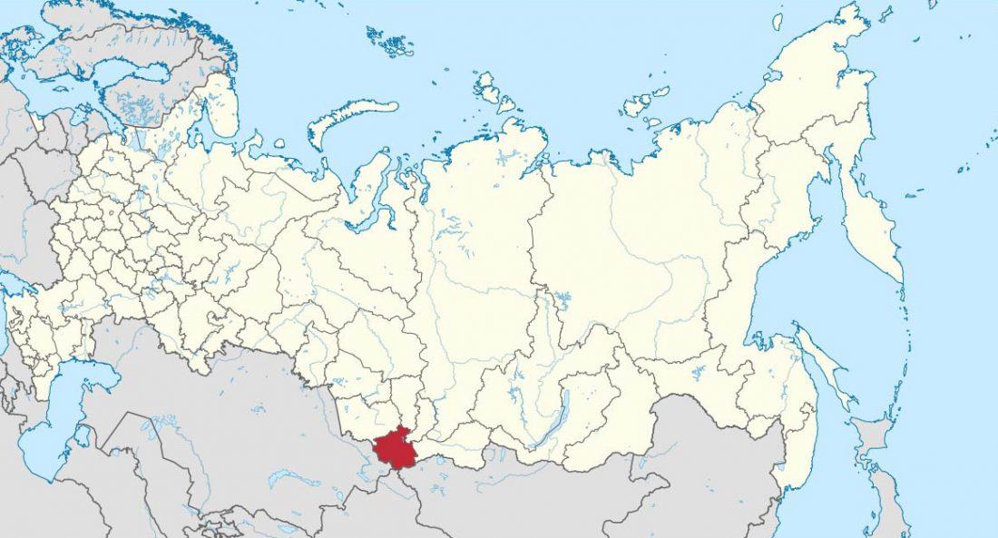 Altai_Republic_in_Russiakopie