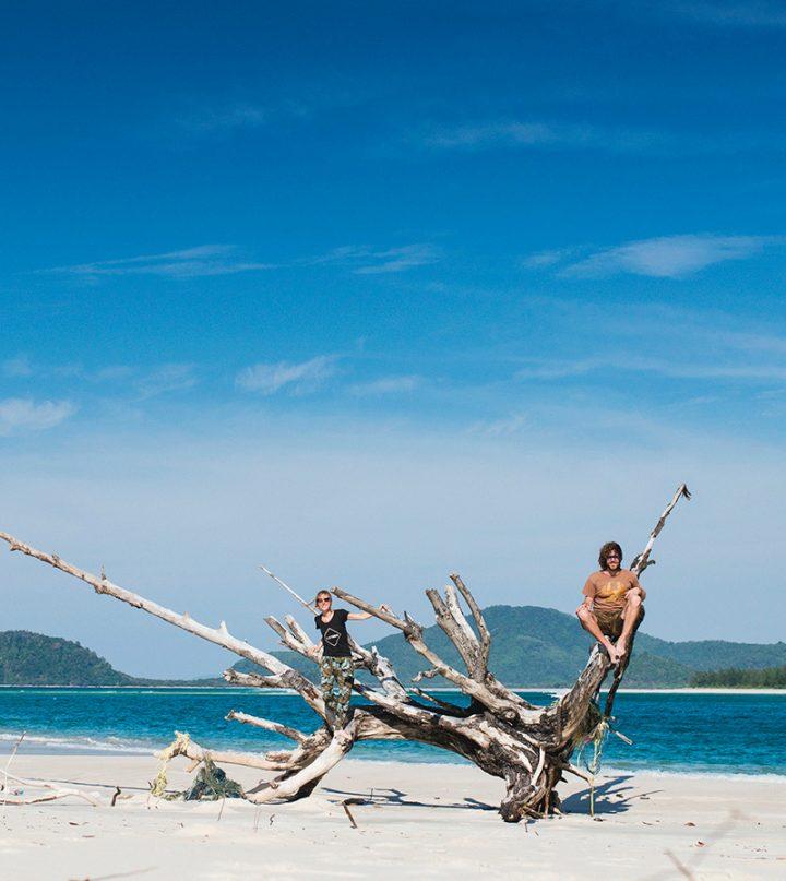 wewantadventure-mandy-pieter-beach2