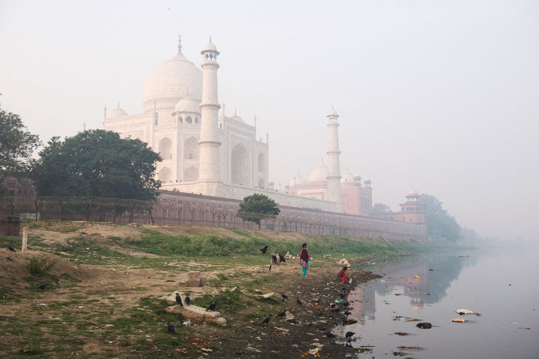 Indiaphotography00061