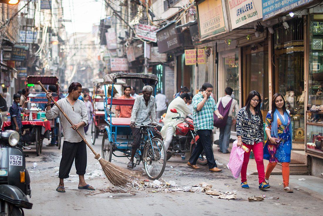 Old-Delhi-pictures00011