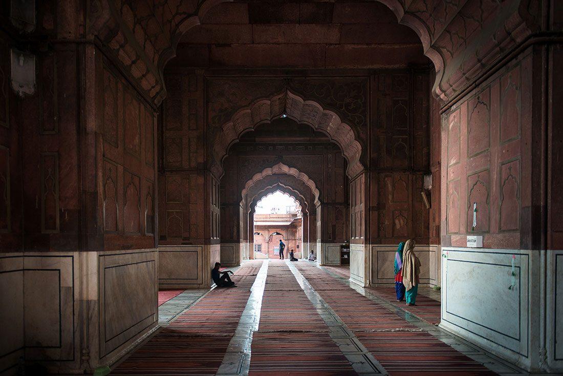Old-Delhi-pictures00021