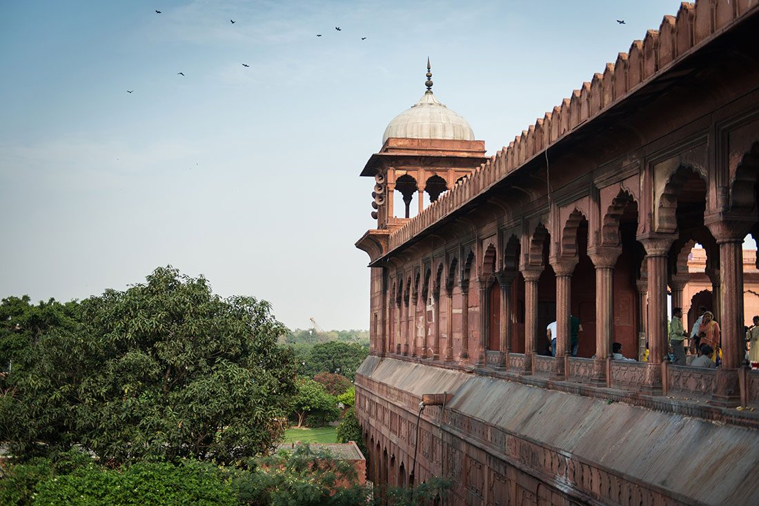 Old-Delhi-pictures00061