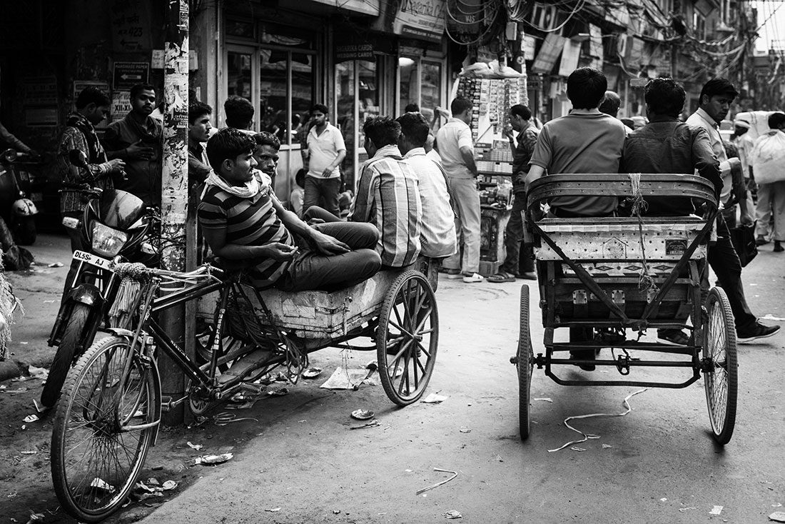 Old-Delhi-pictures00071