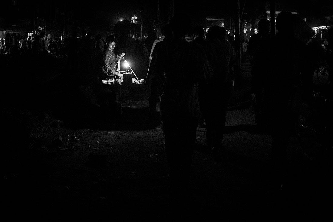 Old-Delhi-pictures00191