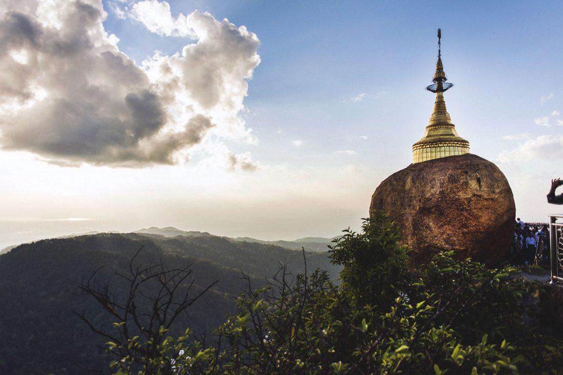 Golden RockMyanmar0003