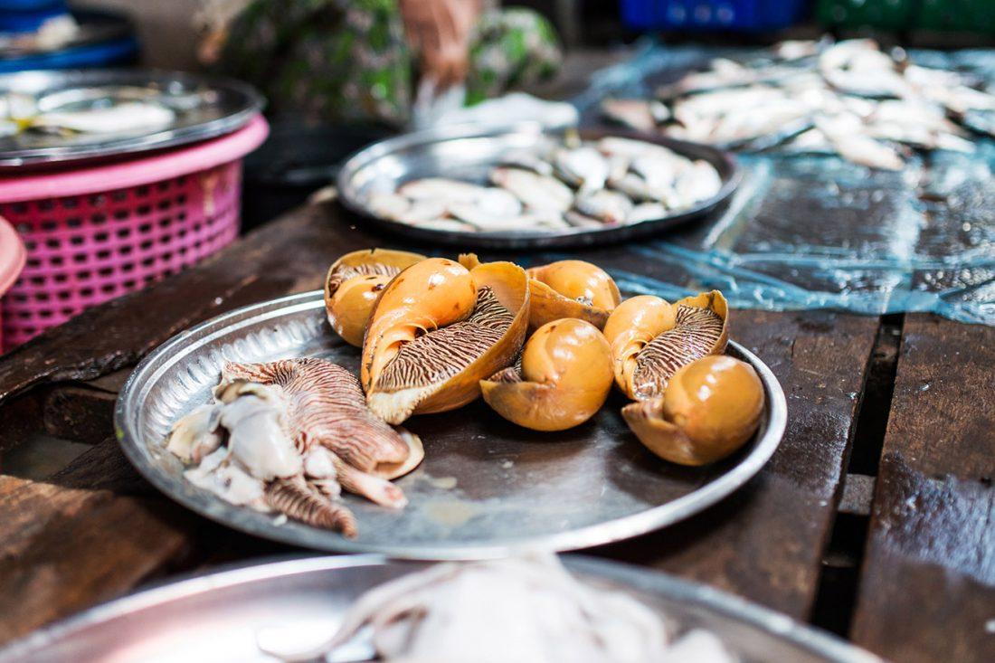 Foodblog Myeik Myanmar0001