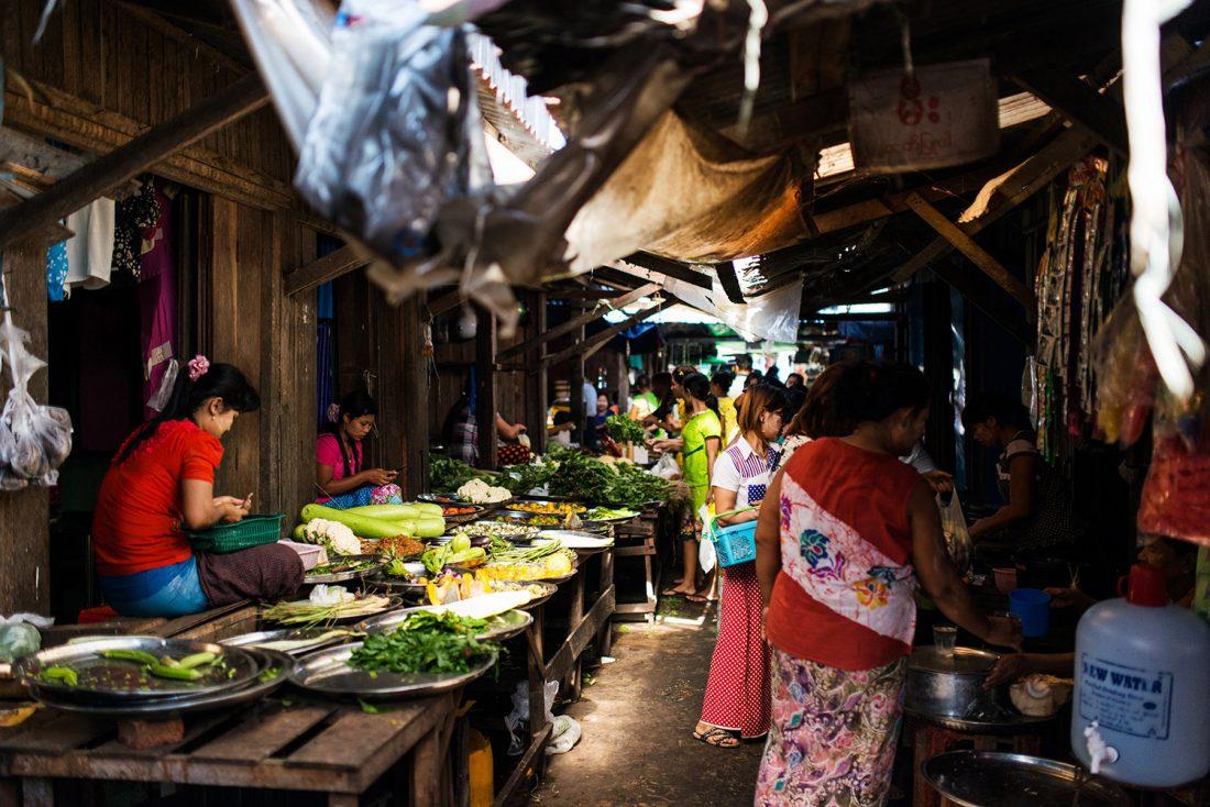 Foodblog Myeik Myanmar0002
