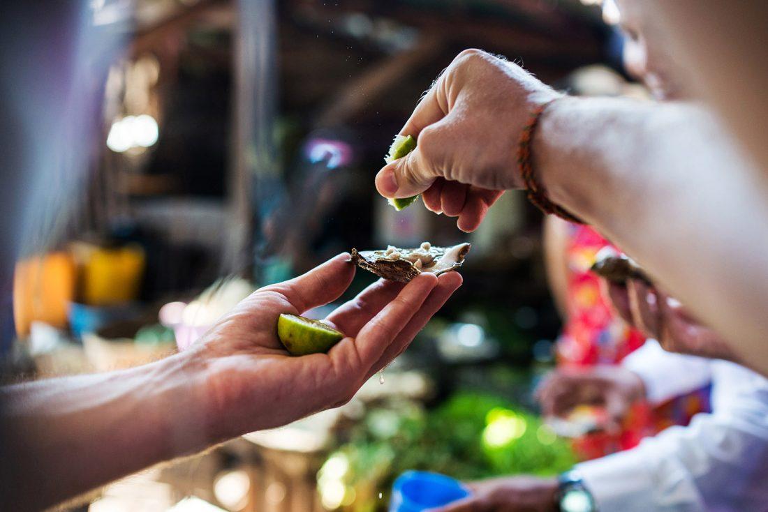 Foodblog Myeik Myanmar0003
