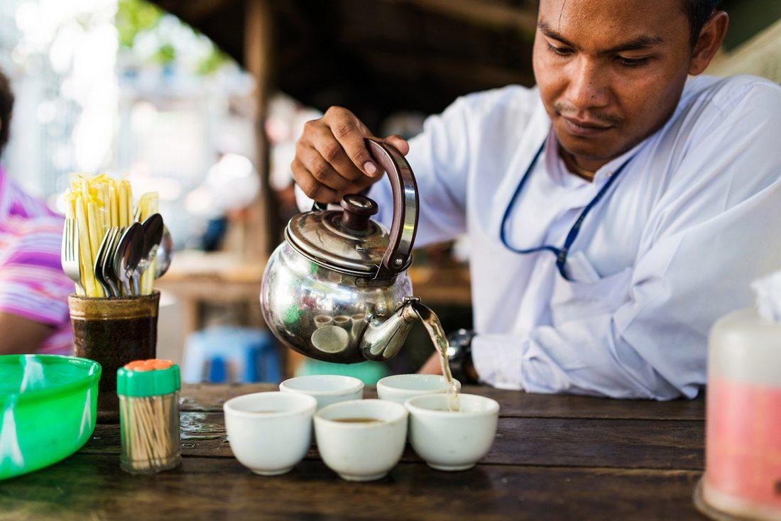 Foodblog Myeik Myanmar0009