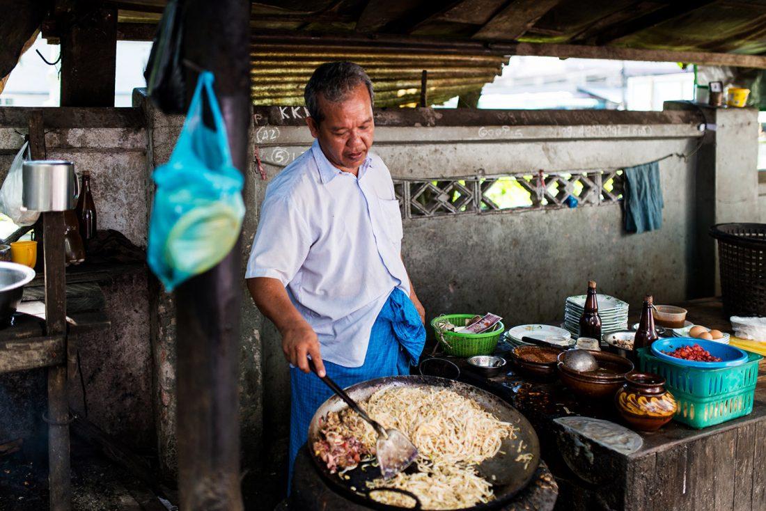Foodblog Myeik Myanmar0010