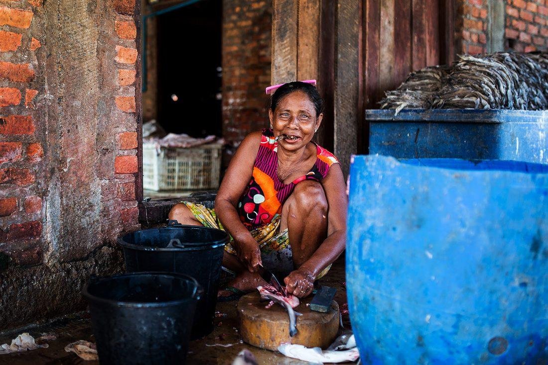 Foodblog Myeik Myanmar0015