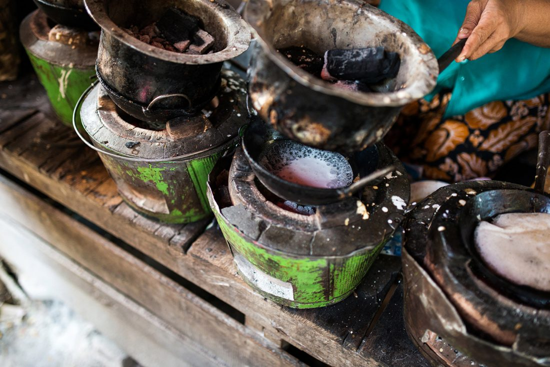 Foodblog Myeik Myanmar0020