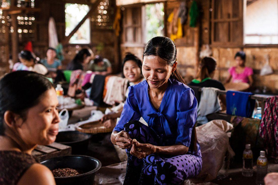 Foodblog Myeik Myanmar0027