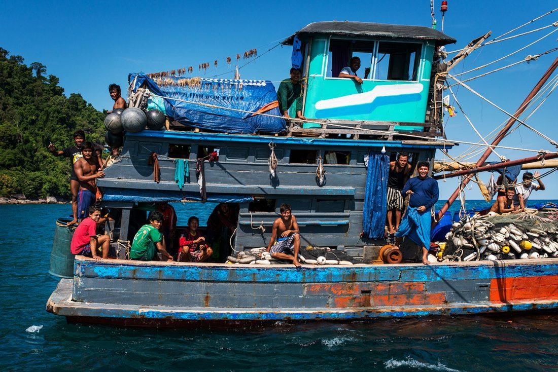 Myeik Archipelago Myanmar0008