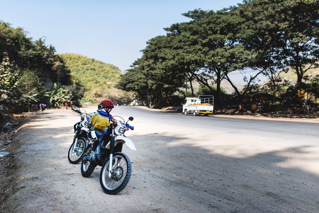 Motortrip Myanmar0001