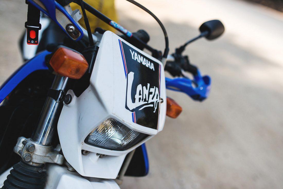 Motortrip Myanmar0002