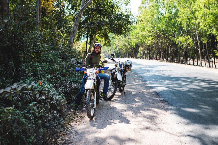 Motortrip Myanmar0003
