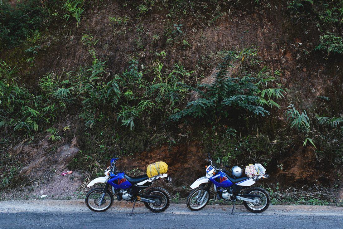 Motortrip Myanmar0004