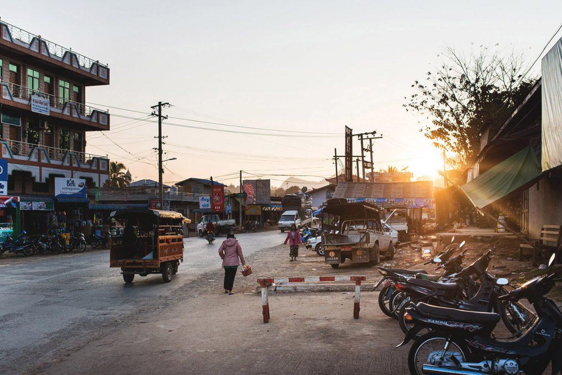 Myanmar motorbike trip0005