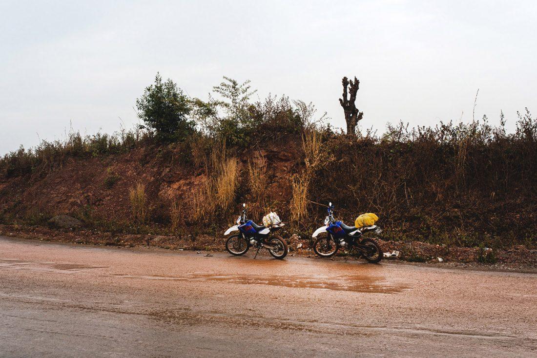 Myanmar motorbike trip0010