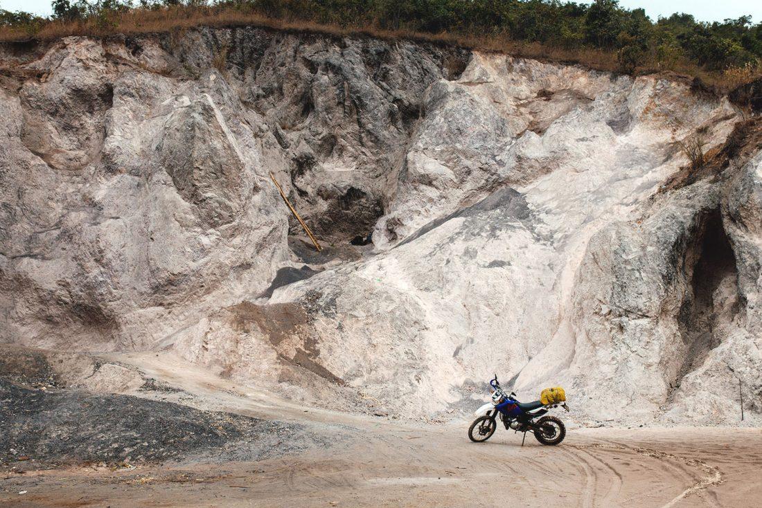Myanmar motorbike trip0012