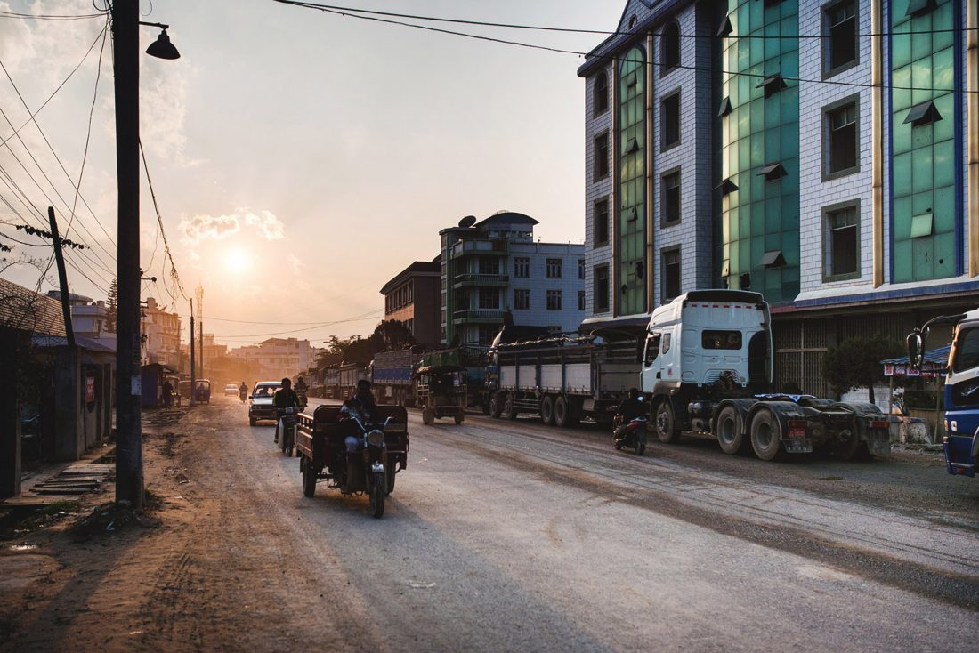 Myanmar motorbike trip0029