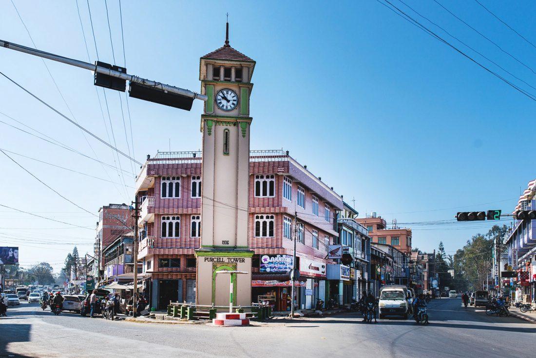 Pyin Oo Lwin Myanmar0008