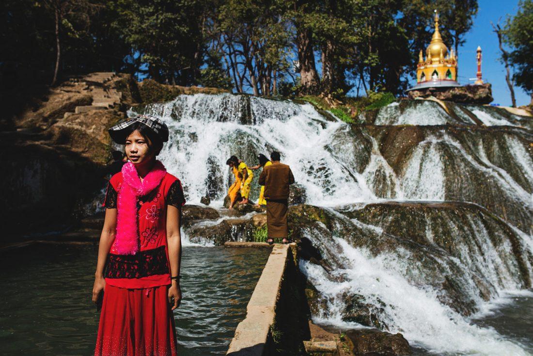 Pyin Oo Lwin Myanmar0024