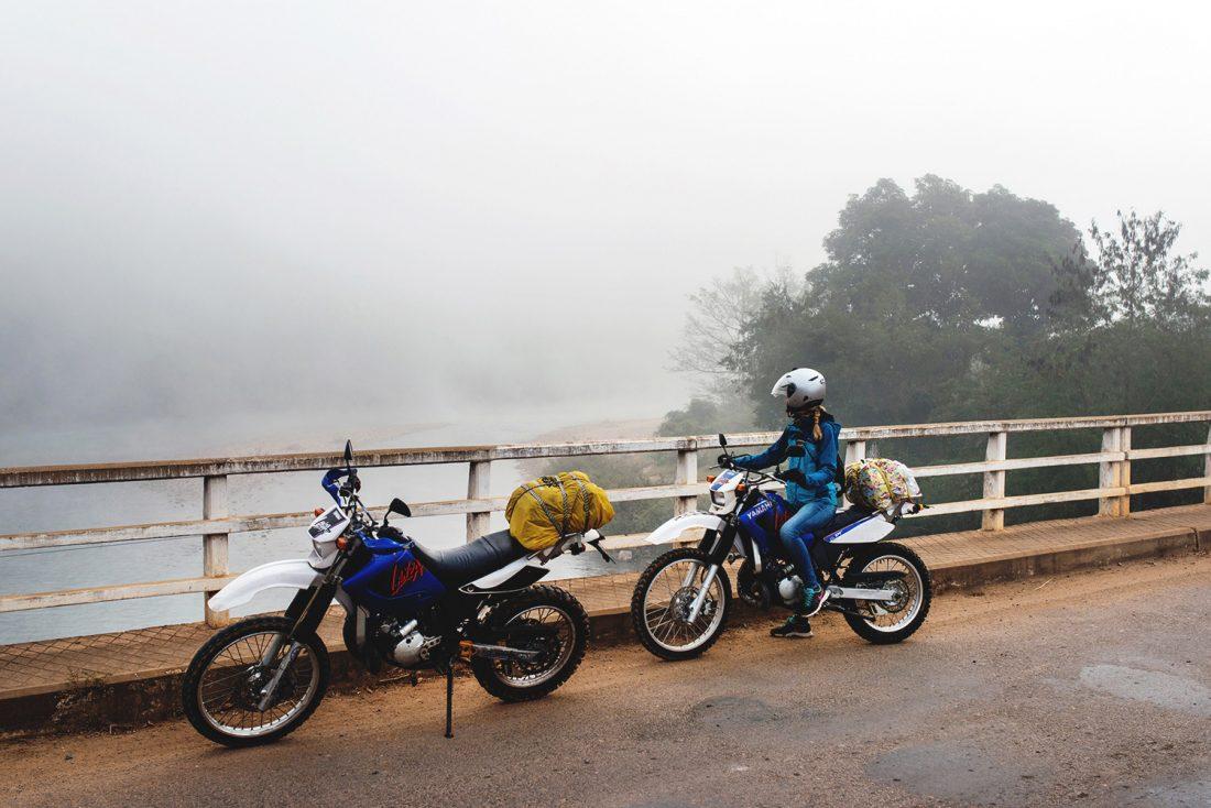 Shanstate Motorbike0023